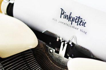 kann-ich-es-allen-recht-machen-ein-persoenlicher-blog-pinkpetzie