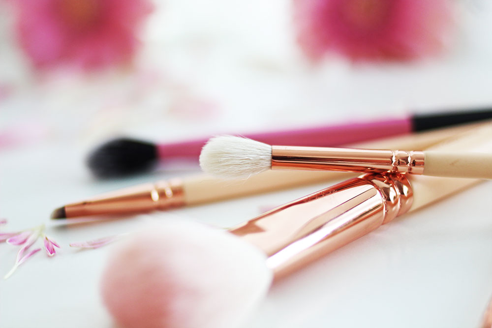 make-up-pinsel-vergleich-zoeva-rosegold-228-luxe-crease