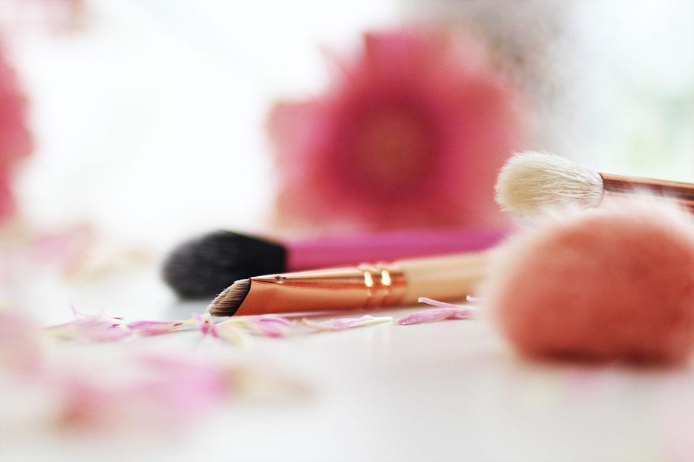günstige make up pinsel