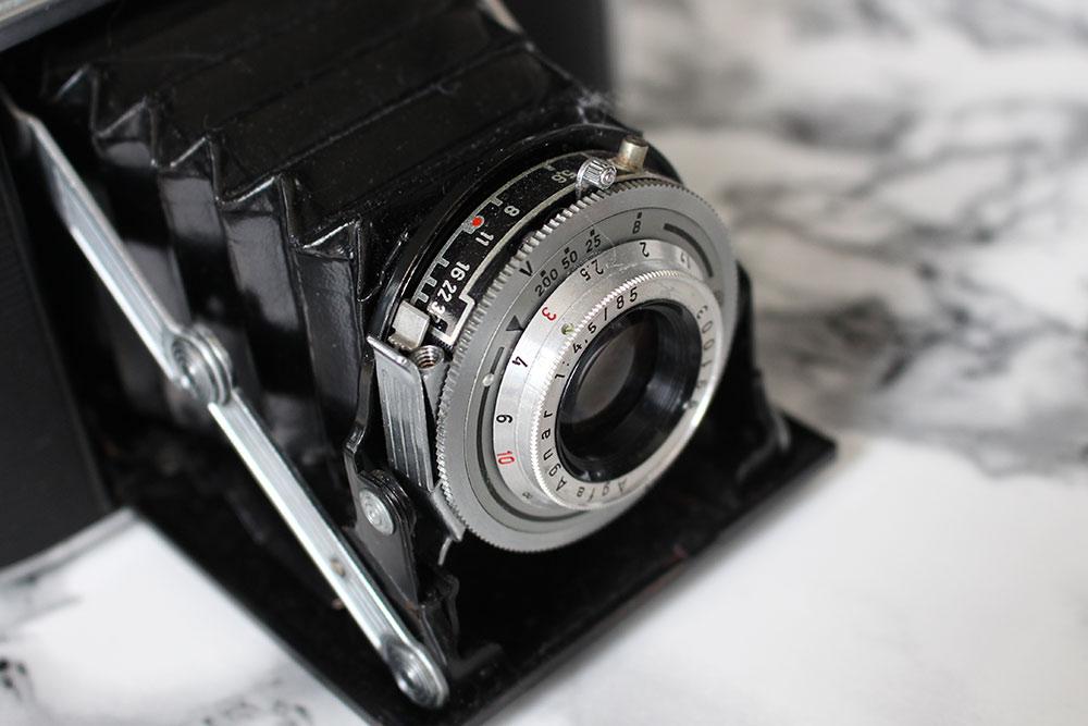 testfoto-canon-700d-kitobjektiv