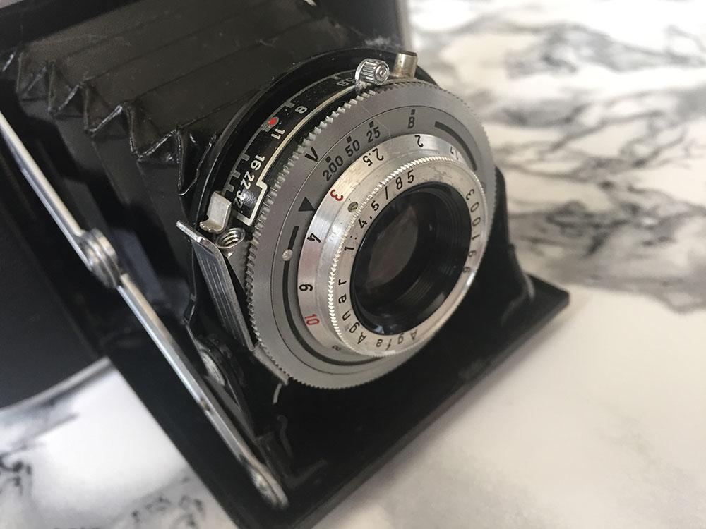 testfoto-iphone-6-2