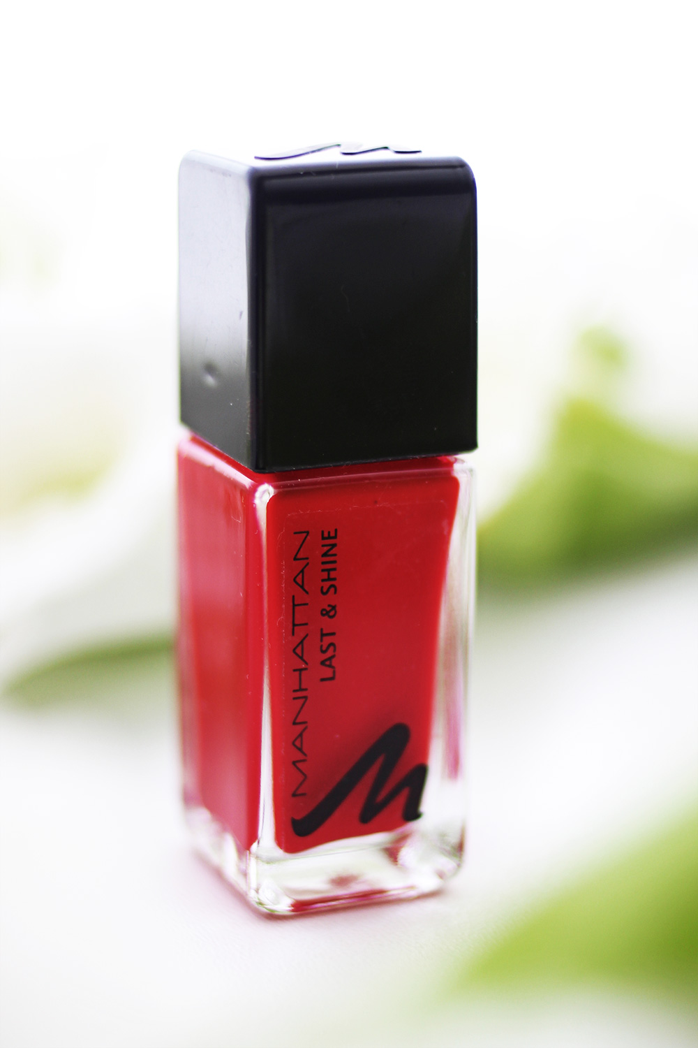 Manhatten-last-and-shine-review-beauty