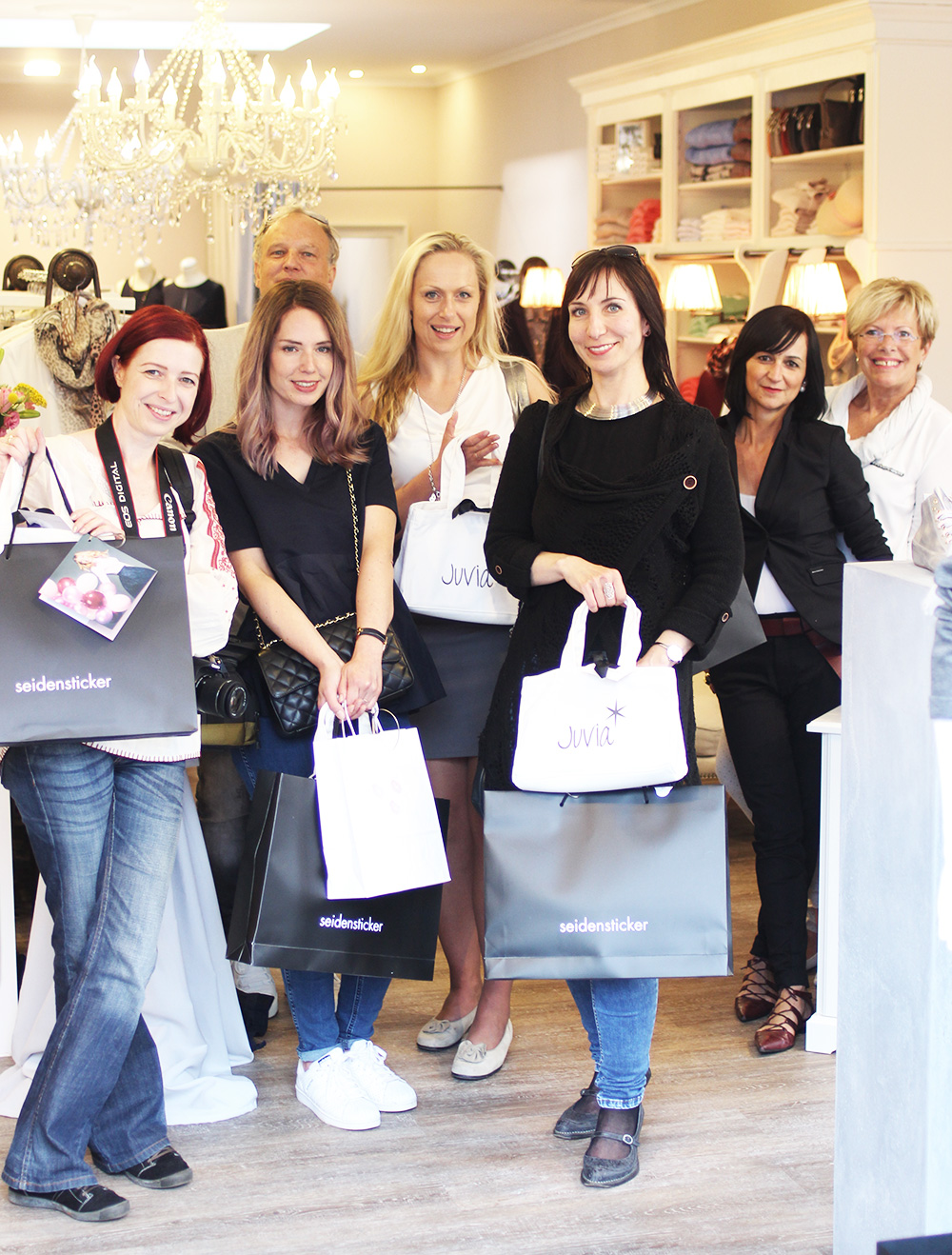 Mitternachts-shopping-Bloggereb-bad-driburg