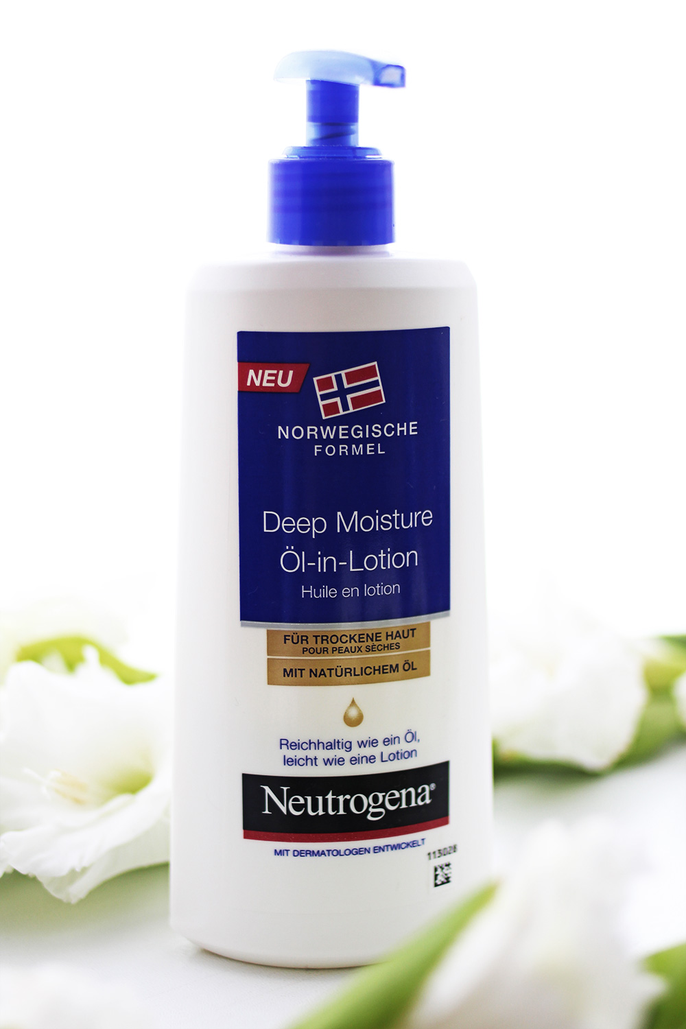 Neutrogena-Koerperlotion-review-beauty