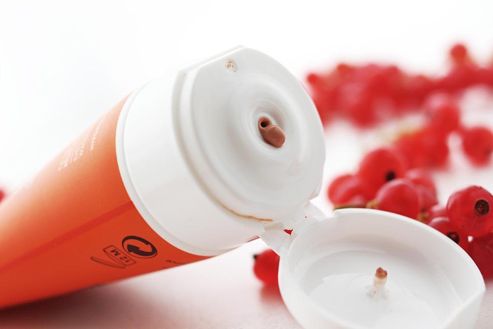 Sonnenschutzmittel-avene-tinted-cream