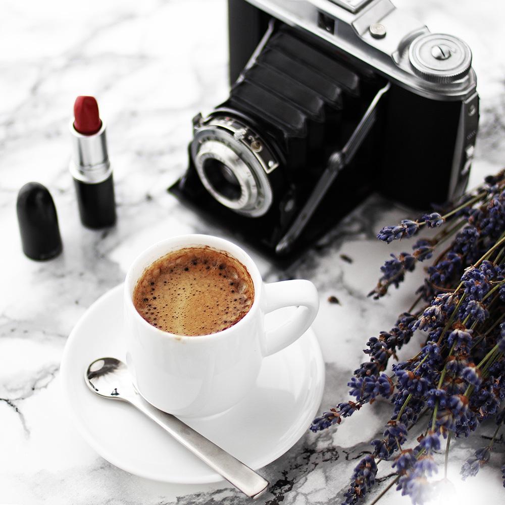 mamor-auszeit-espresso-zeitmanagment