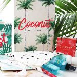 My Little Box im Juli: Top oder Flop?