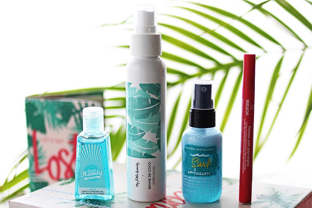 my-little-box-juli-2016-beauty-produkte-uebersicht