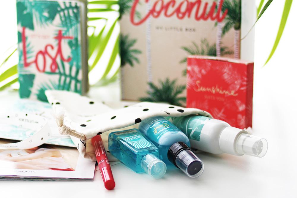 my-little-box-juli-2016-beauty-produkte