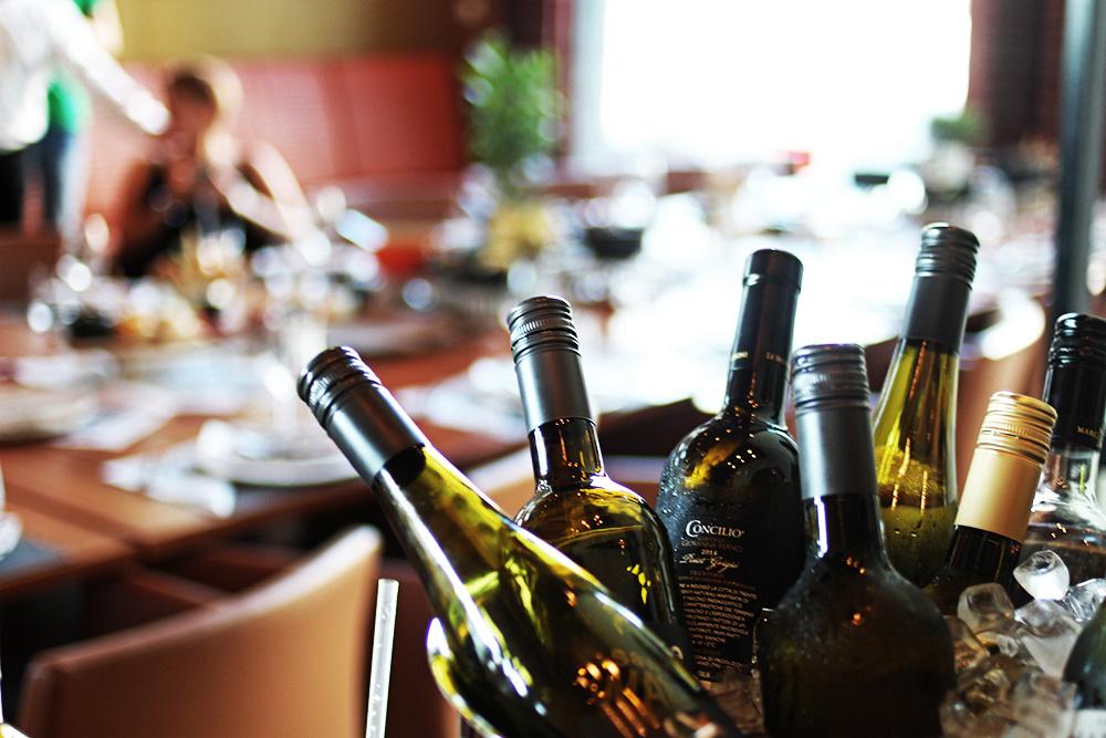 osteria-radisson-blu-rostock-Weinauswahl