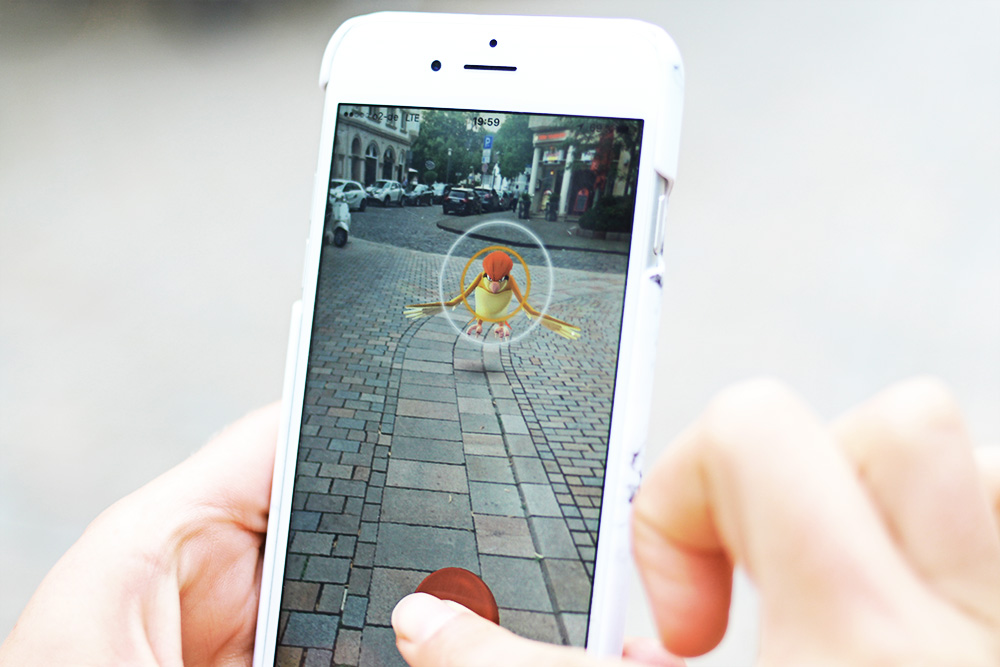 pokemon-go-test-bericht-erwachsene