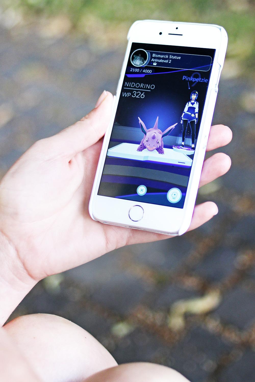 pokemon-go-ue-30-spielen