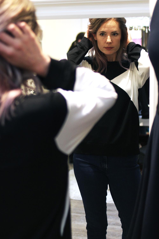 shopping-fashion-entscheidung-bad-driburg