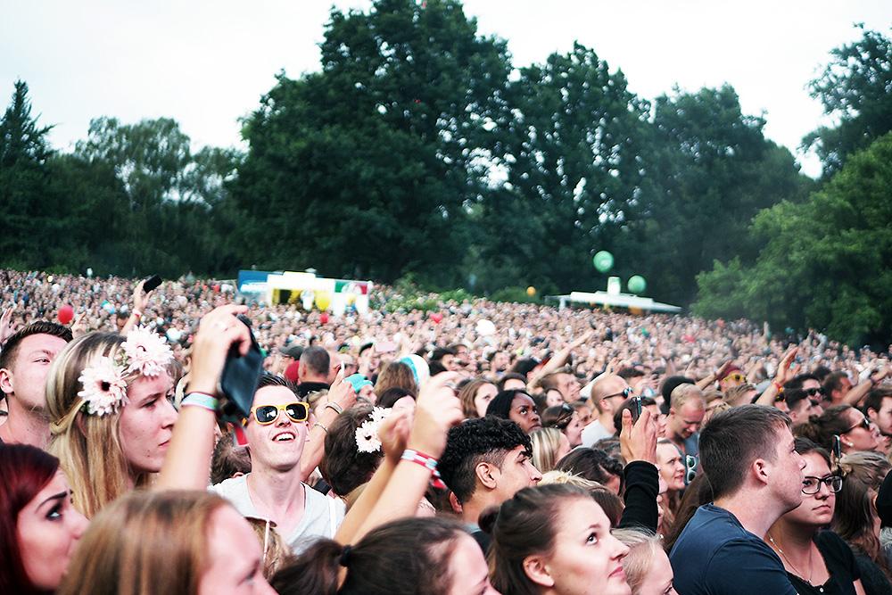 Juicy-Beats-Dortmund-Festival