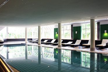 Radisson-Blu-Dortmund-Pool