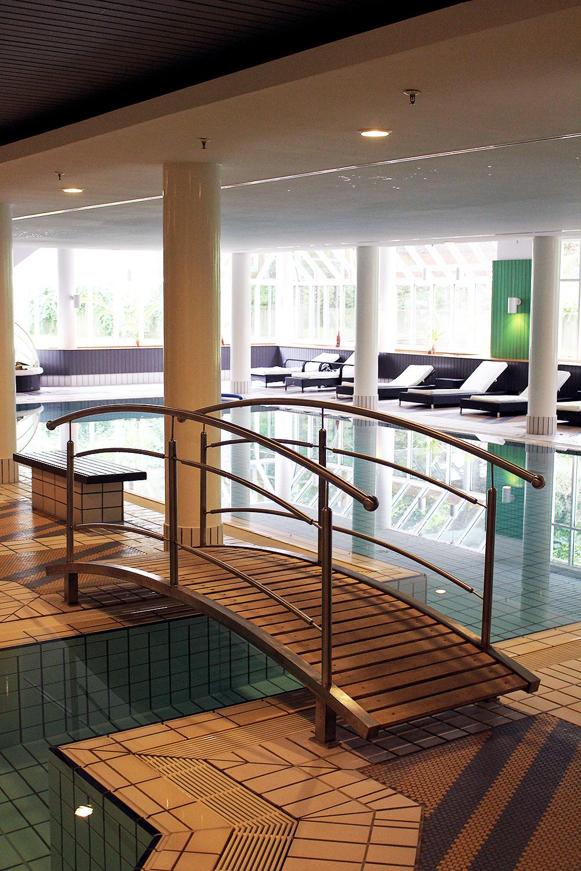 Radisson-Blu-Dortmund-Wellnessbereich