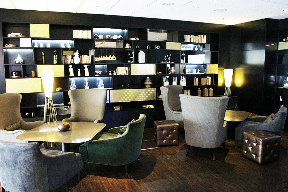Radisson-Hotel-Dortmund-Lobby