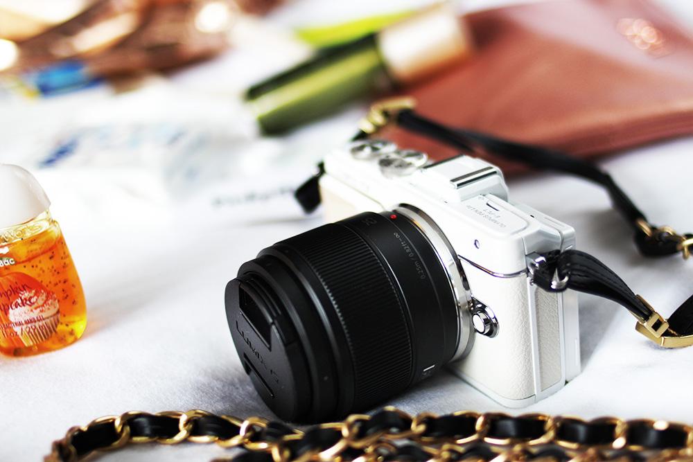 festival-essentials-kamera