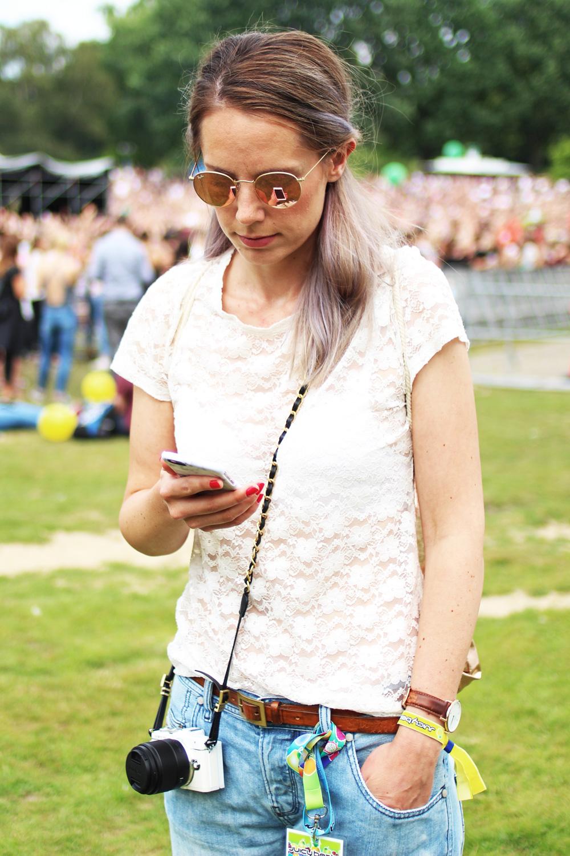 festival-outfit-pinkpetzie-dortmund