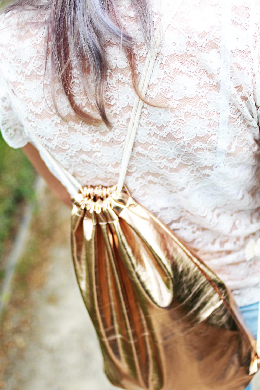 festival-outfit-turnbeutel-golden