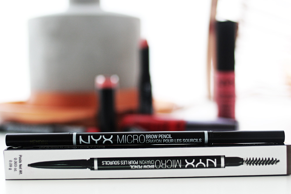 nyx-dm-browpencil-haul-review-test