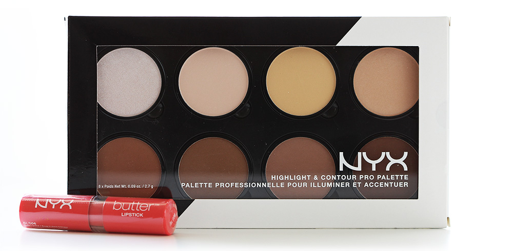 nyx-giveaway-palette-lipstick