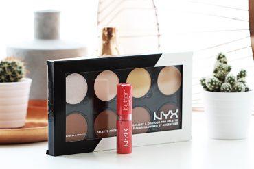 nyx-palette-lipstick-gewinsspiel