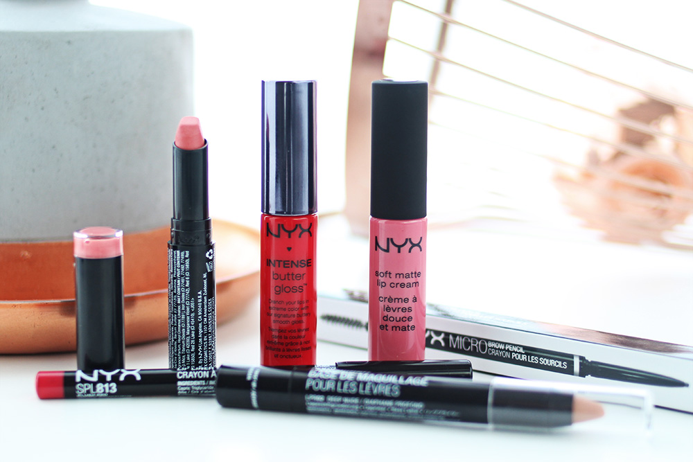 nyx-produkte-dm-haul-review-test