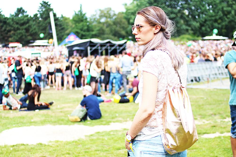 pinkpetzie-festival-bab-essentials