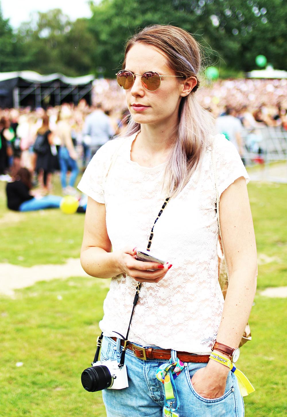pinkpetzie-festival