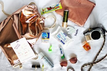 whats-in-my-bag-festival-edition