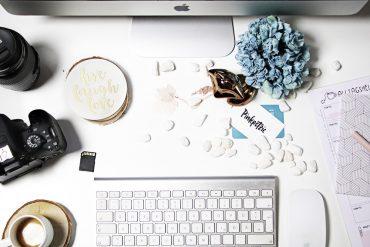 blogger-agentur