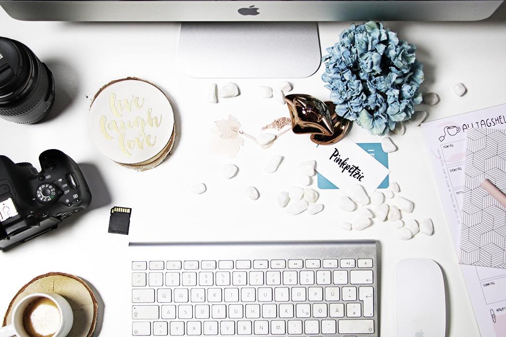 bloggeragenturen