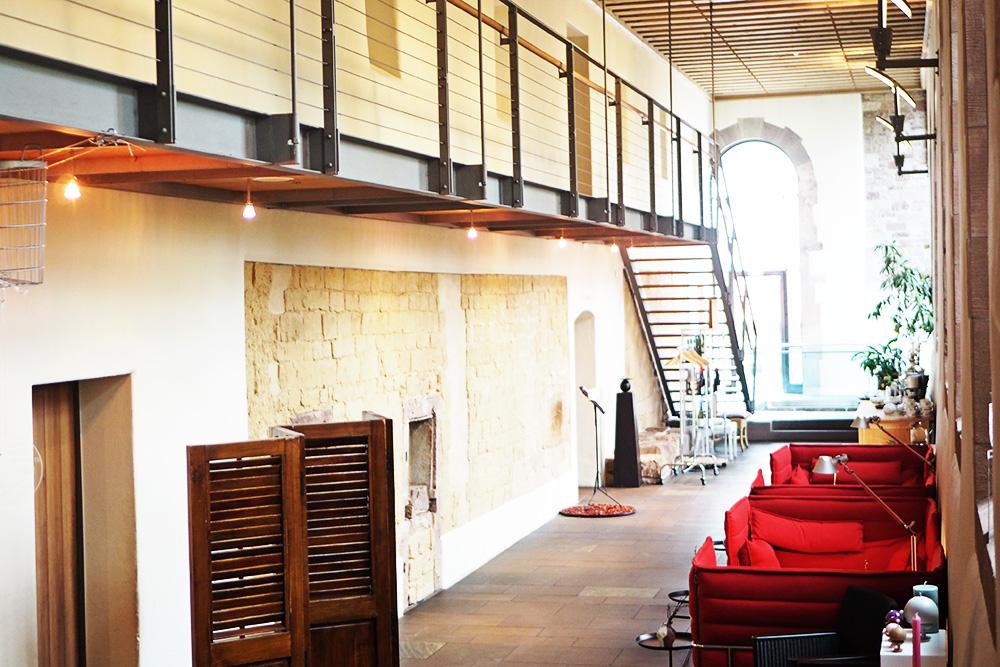hotel-kloster-hornbach-galerie
