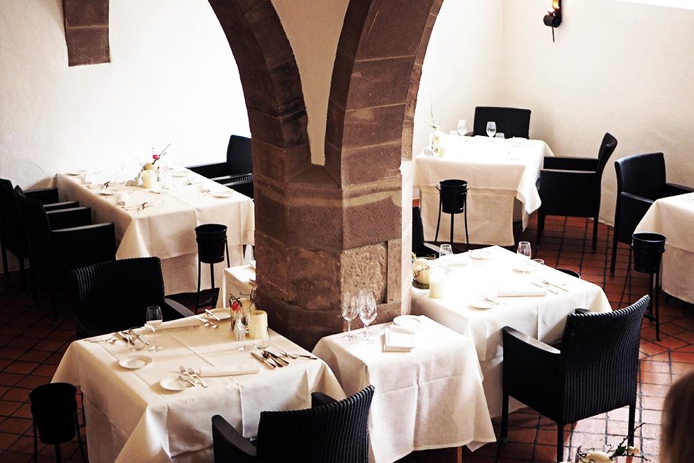 kloster-hornbach-restaurant-refugium