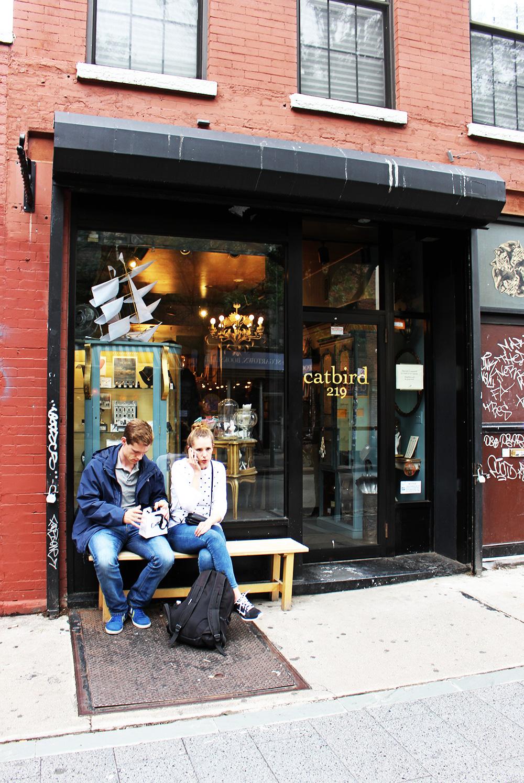 catbird-new-york-brooklyn