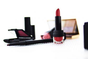 sleek-kosmetik-review