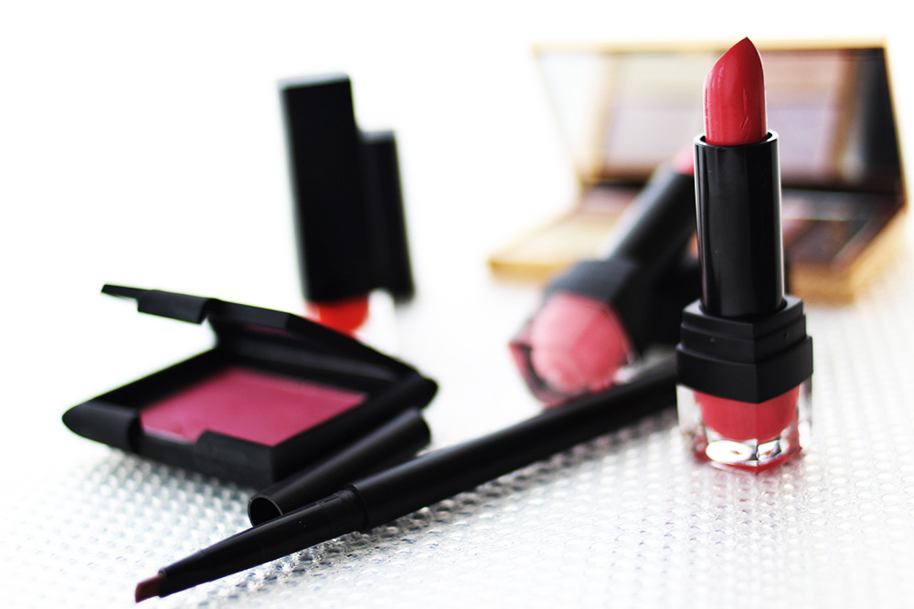 sleek-kosmetik-review-lippenstift