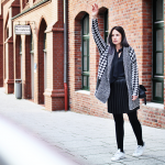Fotografieren für Blogger – Bessere Fashion Fotos machen