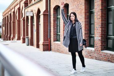 fotografieren-fuer-blogger-tipps-fuer-fashionfotos