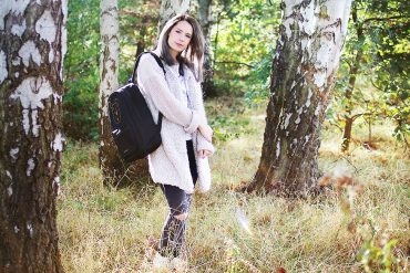 pinkpetzie-lifestyleblog-bielefeld-fashion-look