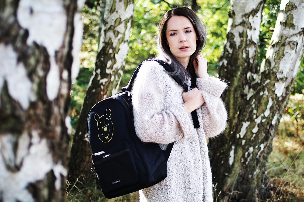 pinkpetzie-lifestyleblog-bielefeld-nrw