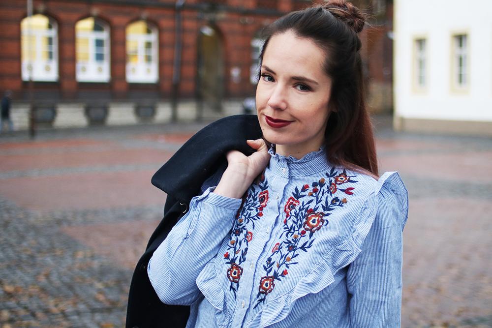 blogger brauchen Persönlichkeit lifestyleblog