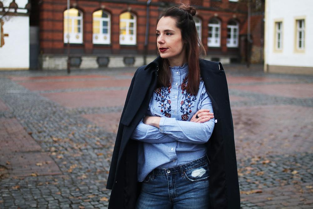 blogger-persoenlichkeit-fashionblog