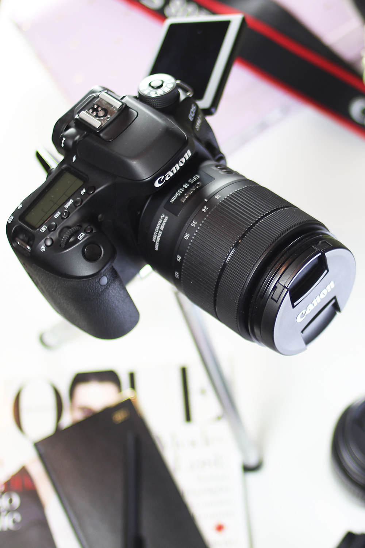 canon 80d kamera-review-bericht
