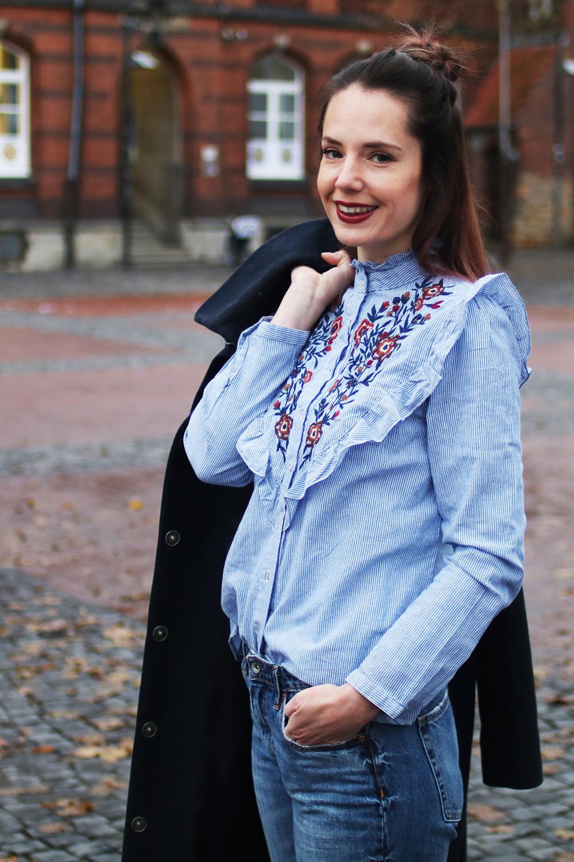 fashionblog-zara-bluse