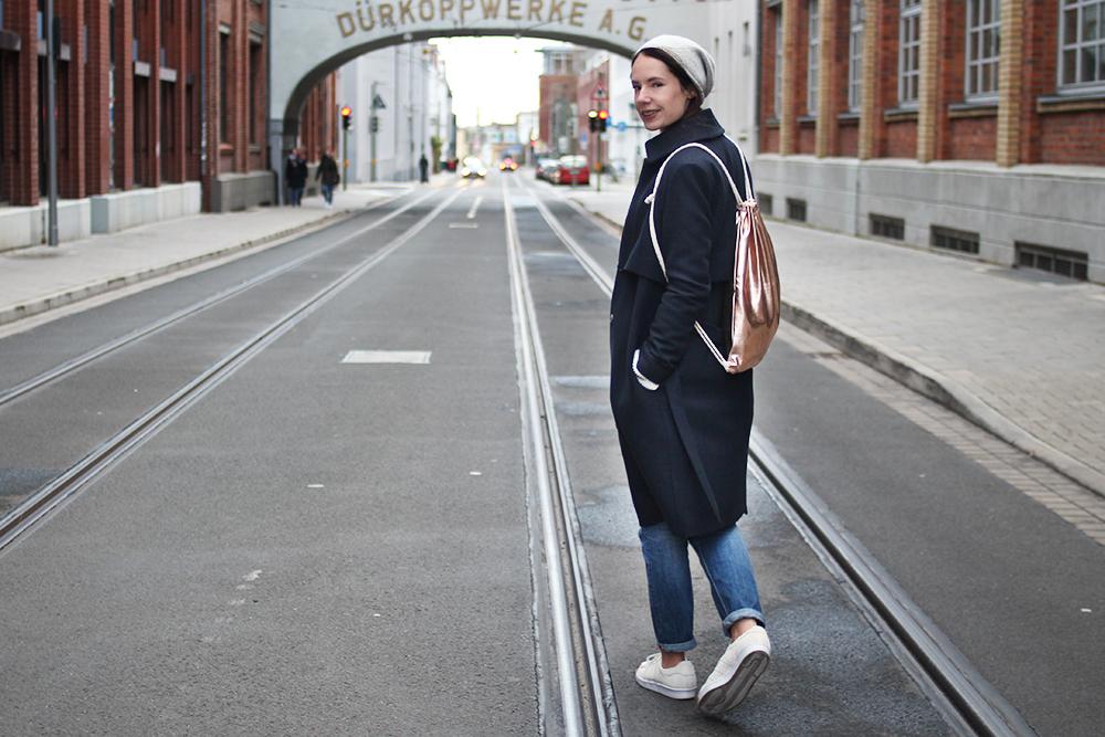 hebstoutfit-lifestyleblog-bielefeld-fashion