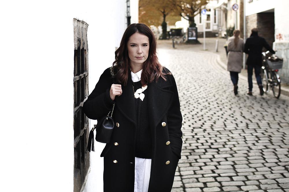 pinkpetzie-lifestyleblog-fashion