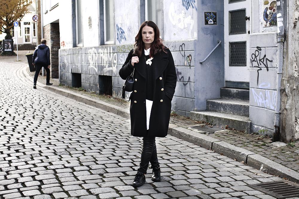 sonntagspost-lifestyleblog-fashion