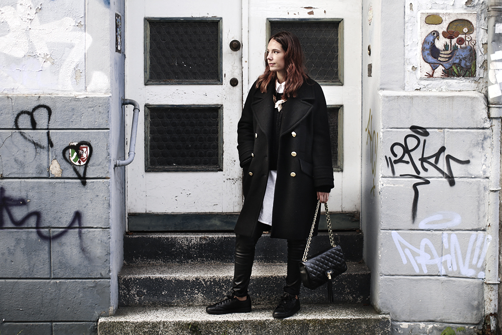 sonntagspost-pinkpetzie-lifestyleblog